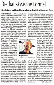 GENGENBACH 2015 mit Jörg. 1jpg